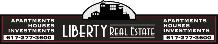 Liberty Real Estate :: Apartments :: Houses :: Investments